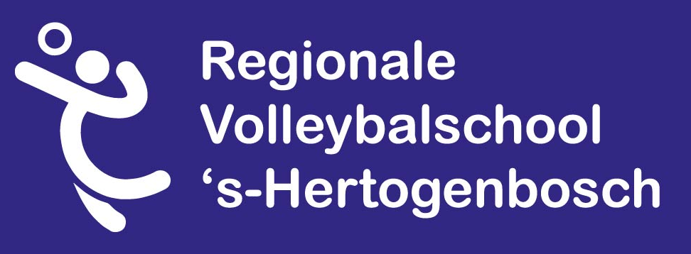 Regionale Volleybalschool