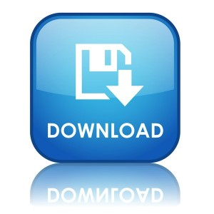 downloads-300x300